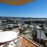 Maroochydore Apartments, Queensland