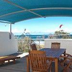 holiday houses for rent Sunshine Coast