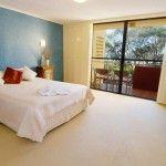 luxury holiday house sunshine coast