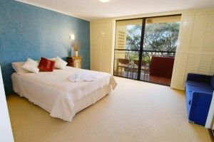 luxury holiday house sunshine coast