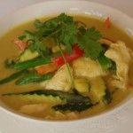 Maroochydore Thai Restaurant