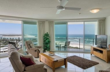 2-bed-u53-maroochydore-apartment-2