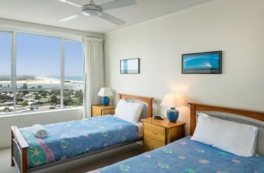 2-bed-u53-maroochydore-apartment-3