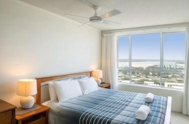 2-bed-u53-maroochydore-apartment-4