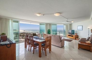 2-bed-u53-maroochydore-apartment-6