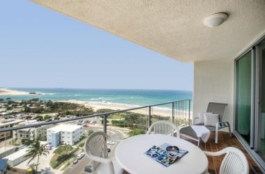 2-bed-u56-maroochydore-apartment-1