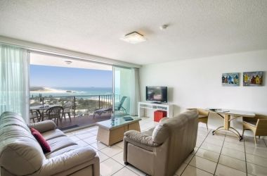 2-bed-u56-maroochydore-apartment-2