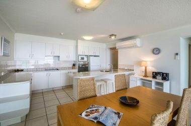 2-bed-u56-maroochydore-apartment-5