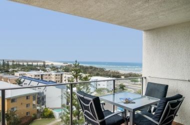3-bed-u35-maroochydore-apartment-1
