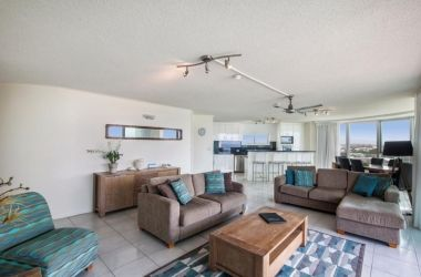 3-bed-u35-maroochydore-apartment-2