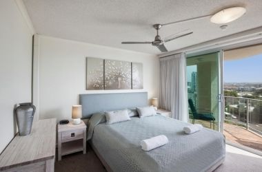 3-bed-u35-maroochydore-apartment-3