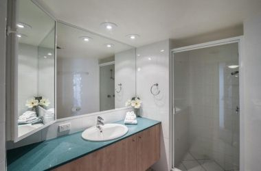 3-bed-u35-maroochydore-apartment-4