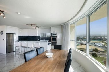 3-bed-u35-maroochydore-apartment-5