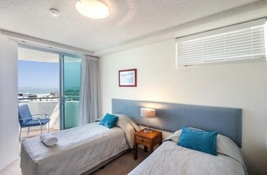 3-bed-u35-maroochydore-apartment-6