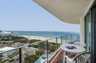 3-bed-u58-maroochydore-apartment-1