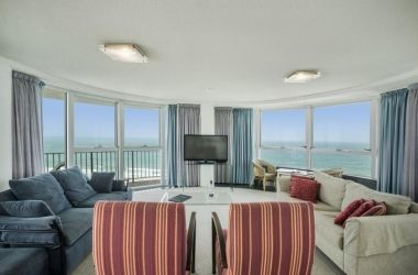 3-bed-u58-maroochydore-apartment-2