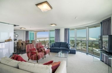 3-bed-u58-maroochydore-apartment-3
