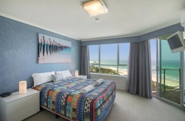 3-bed-u58-maroochydore-apartment-4