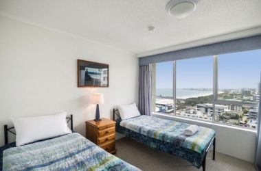 3-bed-u58-maroochydore-apartment-6