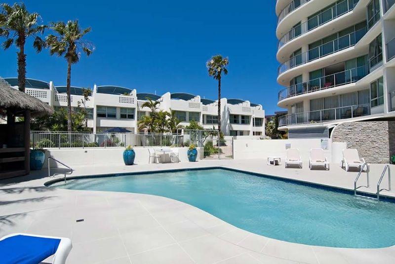 maroochydore resort photos maroochydore beach. Black Bedroom Furniture Sets. Home Design Ideas