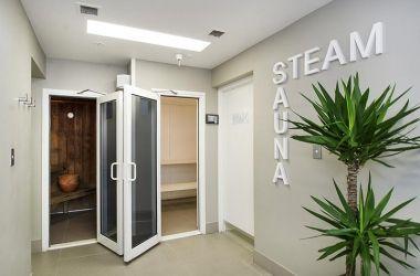 maroochydore-resort-facilities-(1)