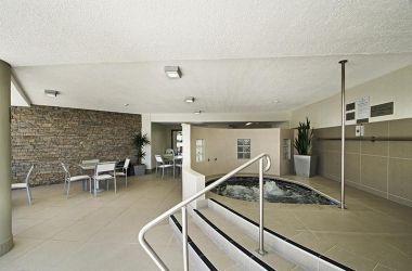 maroochydore-resort-facilities-(2)