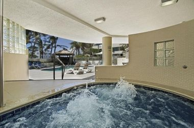 maroochydore-resort-facilities-(3)