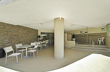 maroochydore-resort-facilities-(4)
