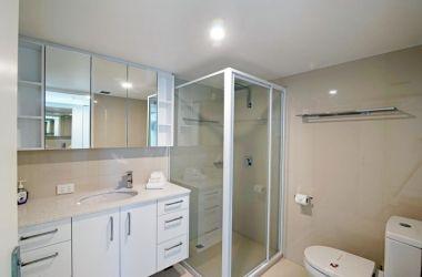Maroochydore-Penthouse-Luxury-5