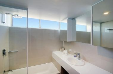 Maroochydore-Penthouse-Luxury-7