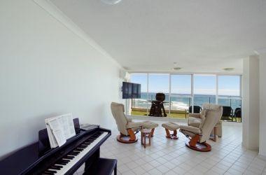Maroochydore-Penthouse-Luxury-9