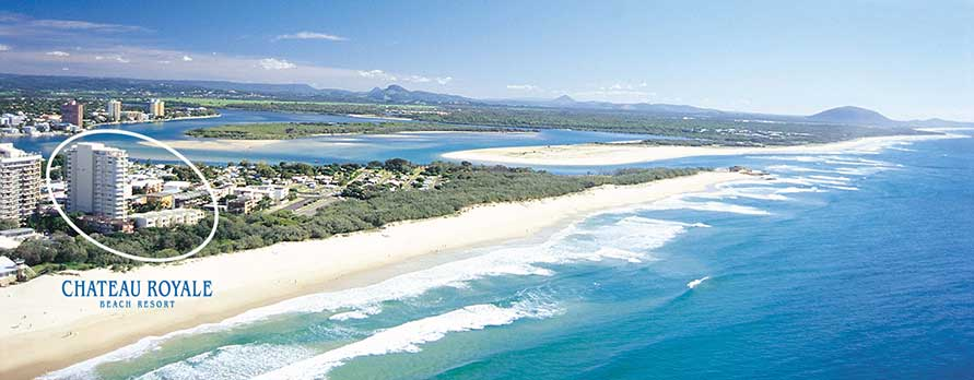 maroochydore sunshine coast queensland australia. Black Bedroom Furniture Sets. Home Design Ideas