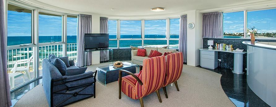 maroochydore-accommodation-families