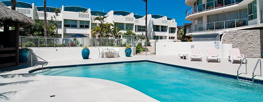 maroochydore-resort-heated-pool