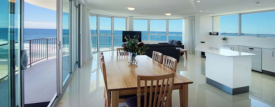 maroochydore-penthouse-1