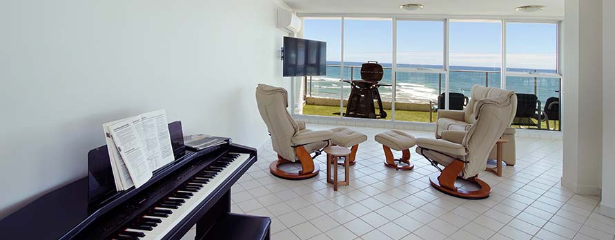 maroochydore-penthouse-2